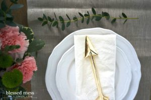 Val Place Setting 2