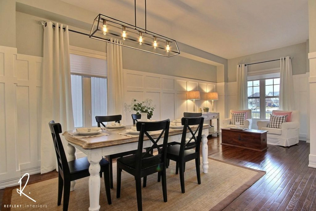 Home Formal Dining 1