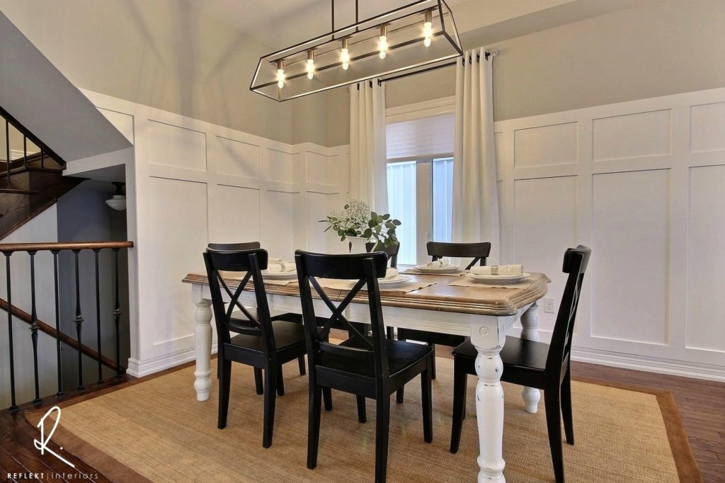 Home Formal Dining 2