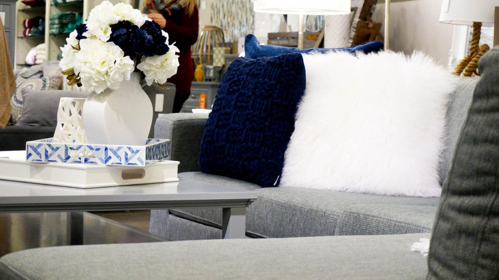 1-contrasting-colour-palette_blue-and-white