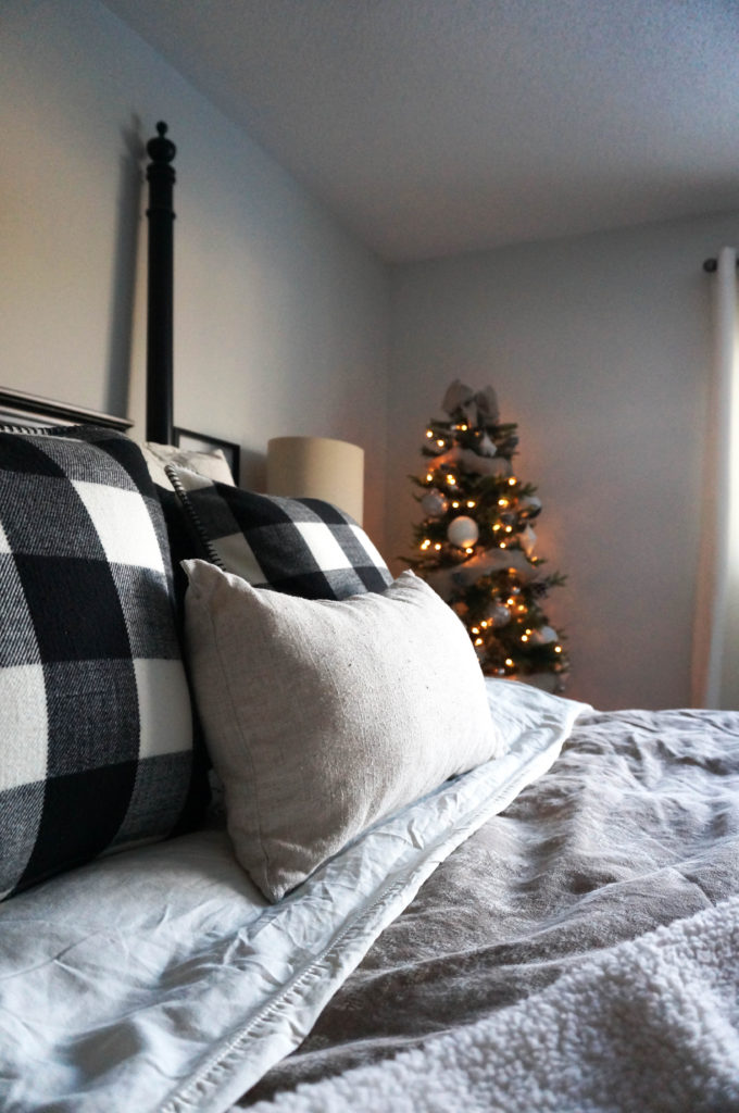 tree-and-bed