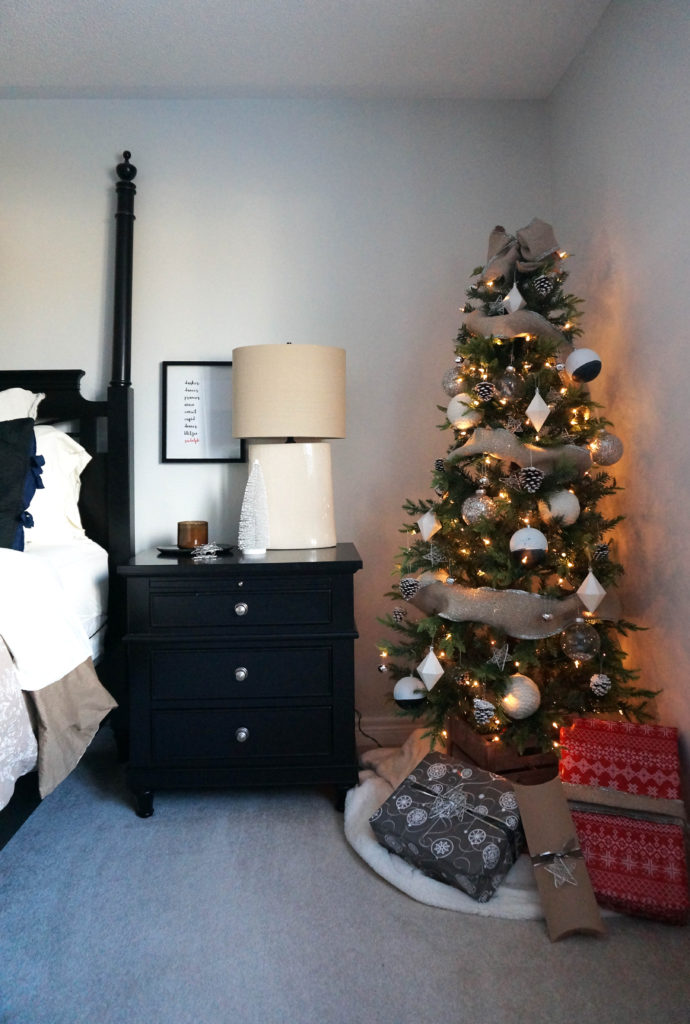 tree-and-nightstand